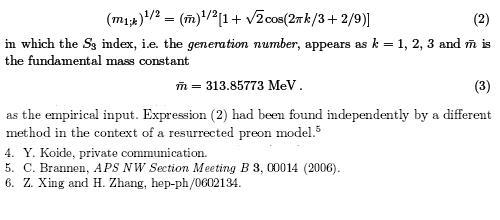 Rosen Paper Citation